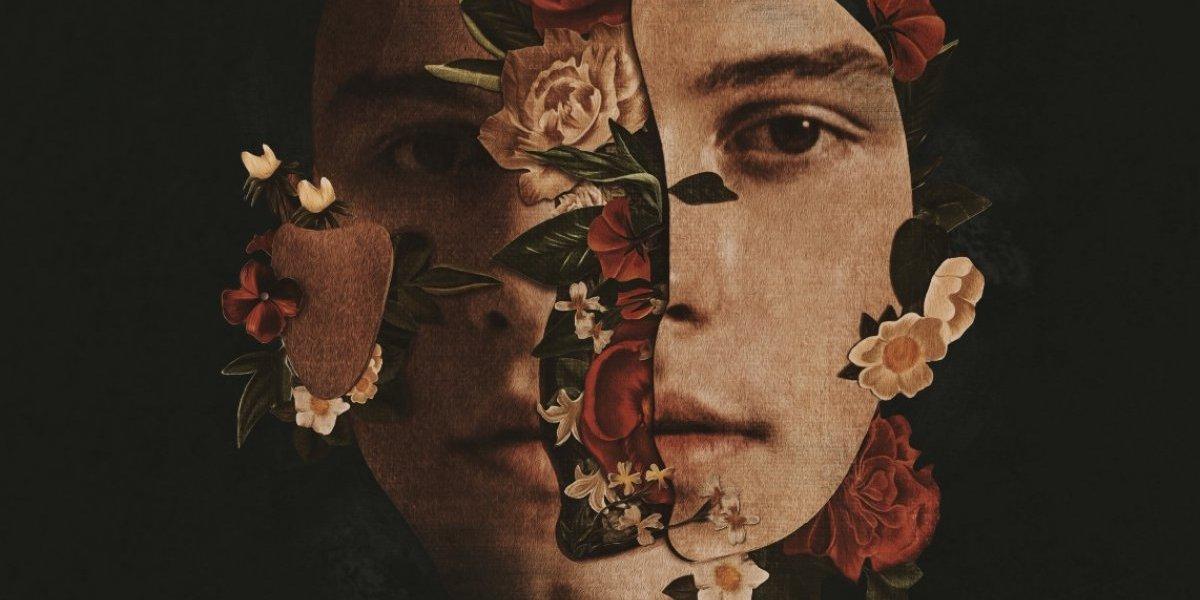 ¡Es oficial!: Shawn Mendes debuta en Chile en diciembre