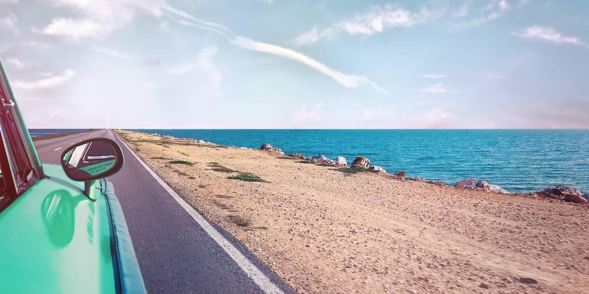 Consejos para arrendar el auto preciso para las vacaciones