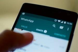Como passar despercebido no WhatsApp mesmo conectado? 3 truques para alcançá-lo
