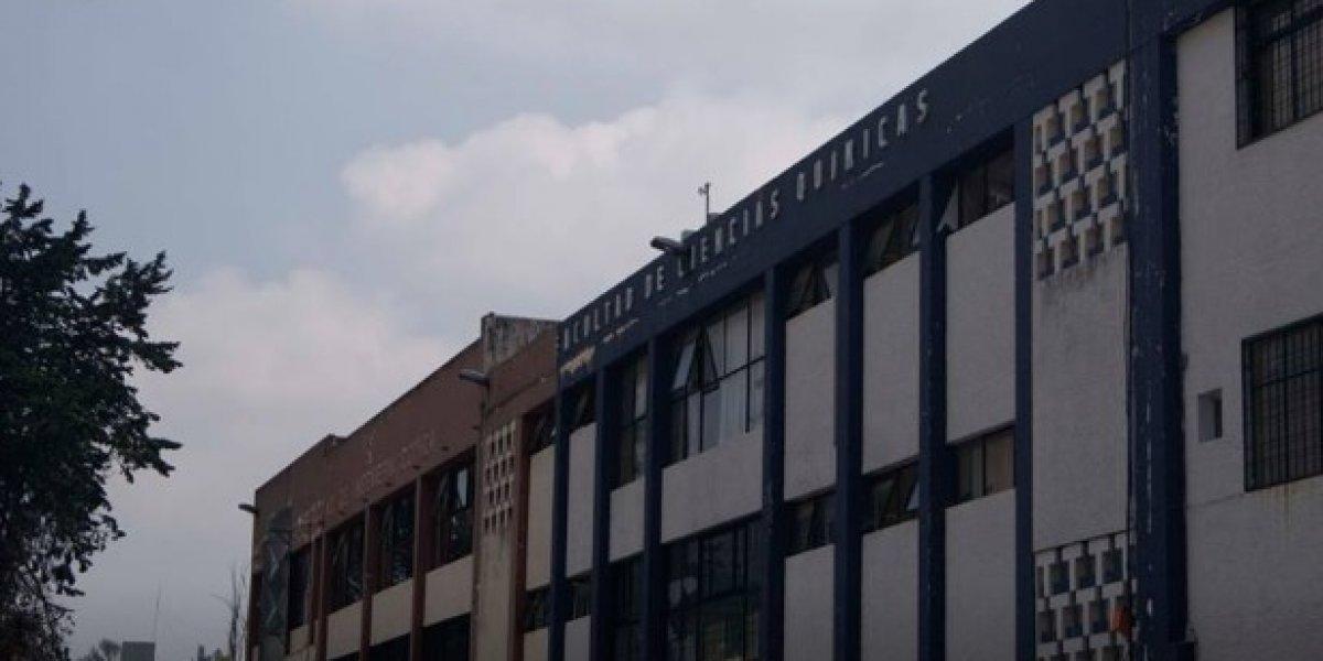 Quito: Se realizan exámenes de laboratorio a bajo costo en la Universidad Central Ecuador