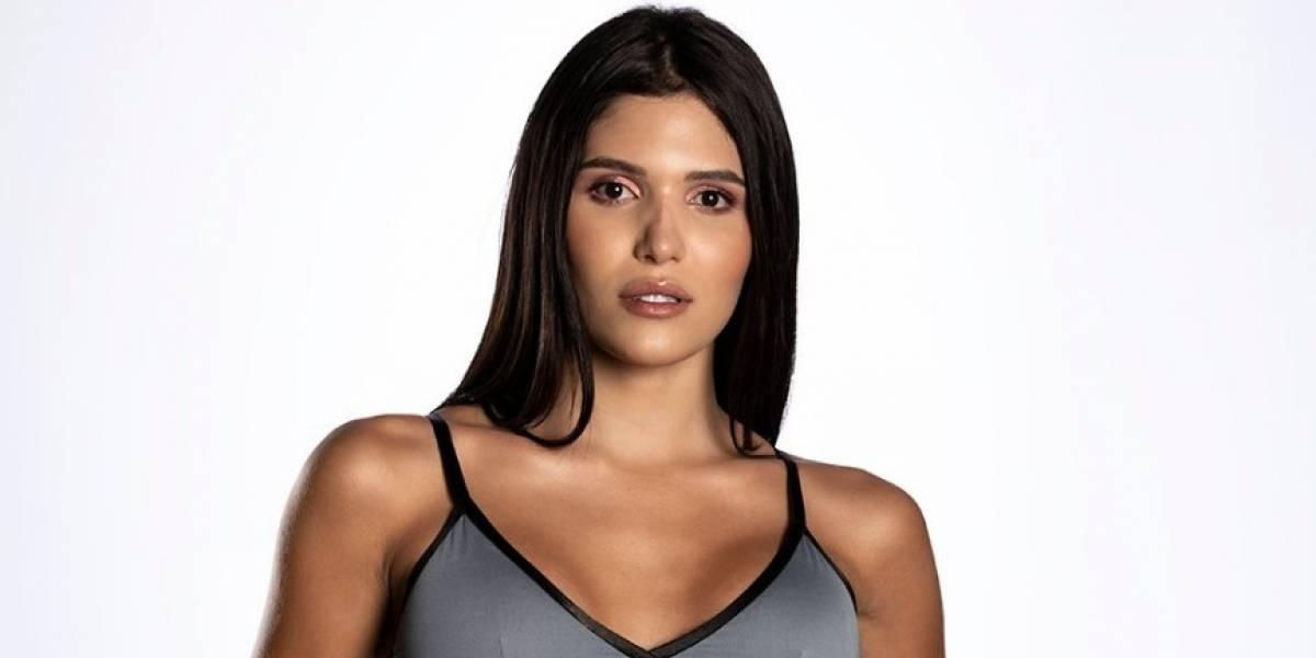 ¡Mara admitió su relación con Nicolás en 'La agencia'! Esto fue lo que dijo