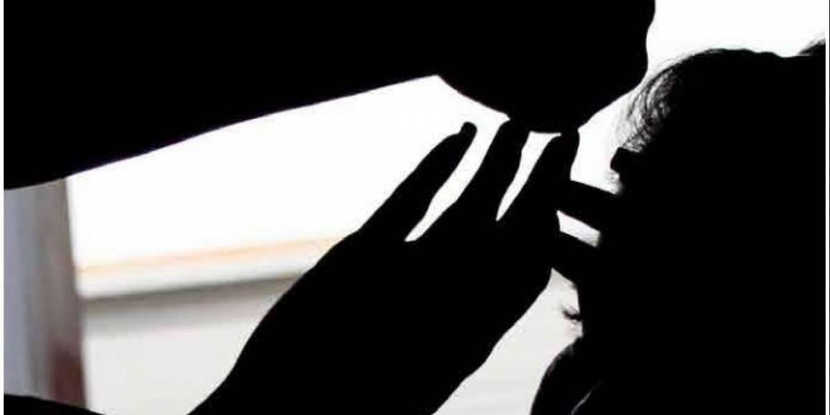 Fiscalía: Prisión preventiva para presuntos agresores sexuales de mujer en bar-restaurante de Quito