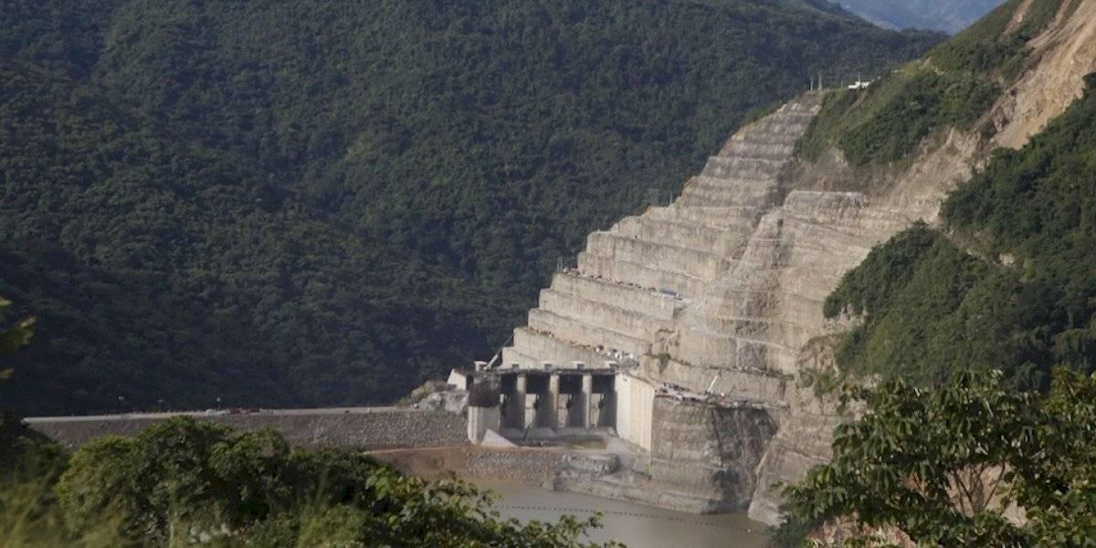 Gobernación de Antioquia busca conciliar con EPM por diferencias sobre Hidroituango
