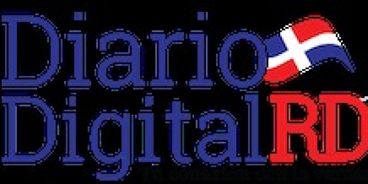 DiarioDigitalRD celebra 13 aniversario