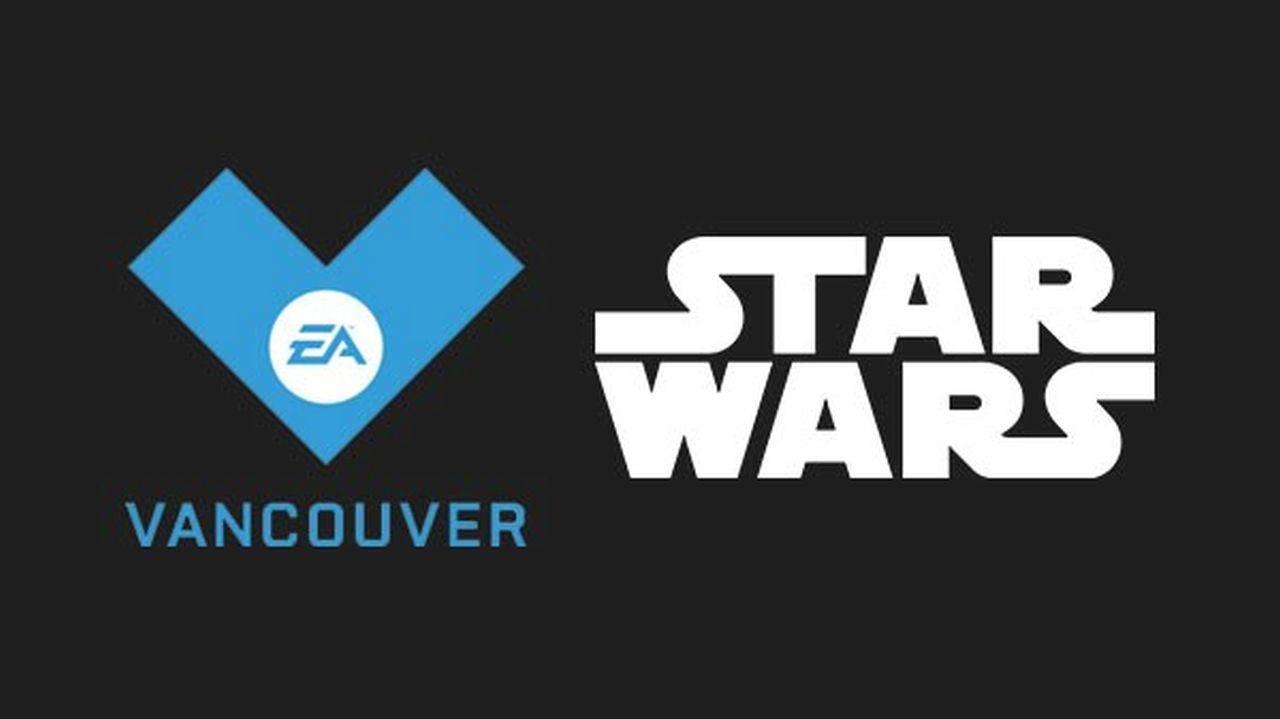 Reportan que EA canceló el juego de mundo abierto de Star Wars