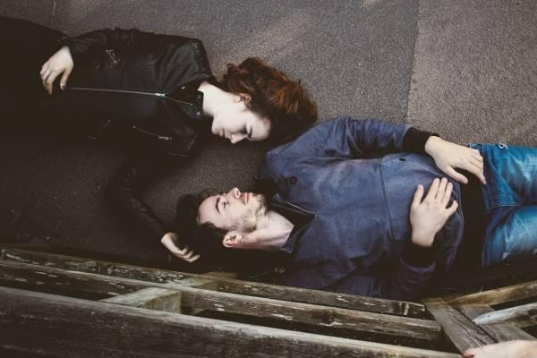 street.couple99