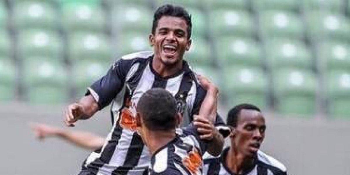 Copa São Paulo 2019: onde assistir ao vivo online o jogo Atlético Mineiro x Volta Redonda