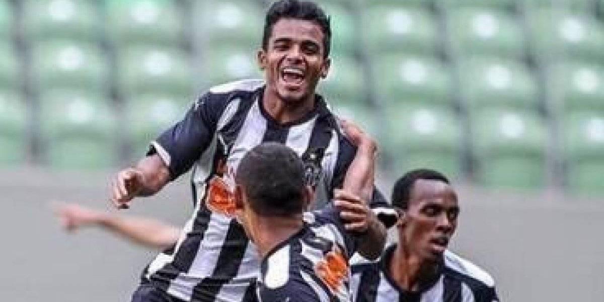 Campeonato Brasileiro 2019: como assistir ao vivo online ao jogo Atlético-MG x Flamengo