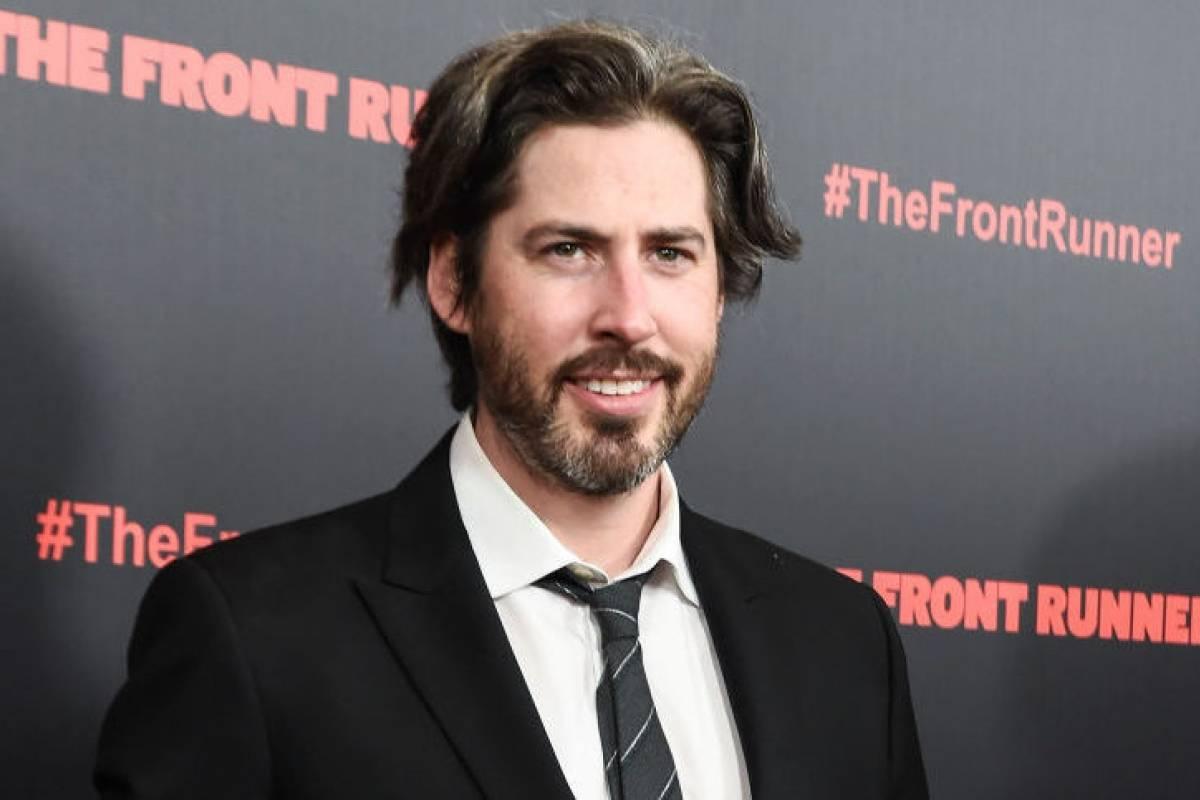 Jason Reitman Dirigir 225 Secuela De Ghostbusters Para 2020 Publimetro M 233 Xico