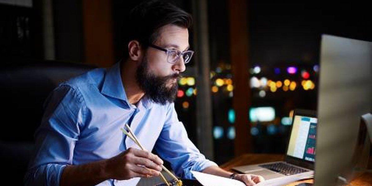 Los trabajos digitales más demandados del 2019