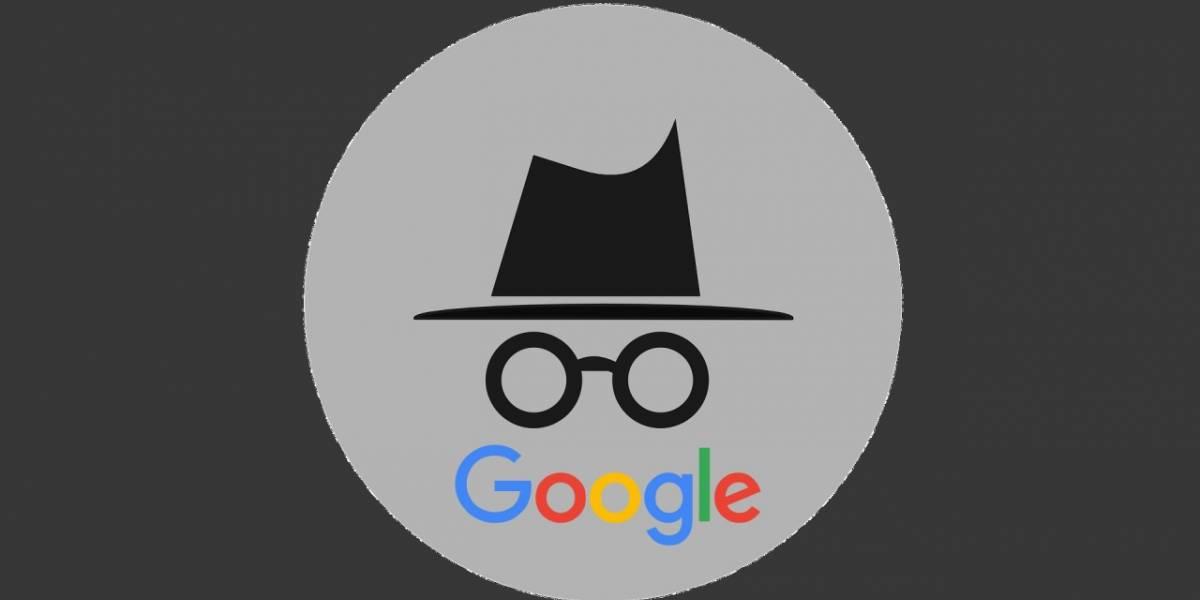 Google te espía todo el día y te conoce mejor de lo que te conoces tú mismo