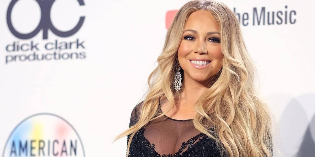 Mariah Carey vira o jogo e pede indenização de R$ 11 milhões a assistente que a chantageou