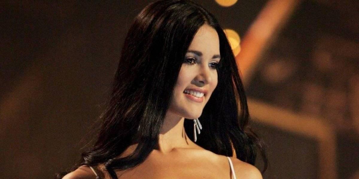El trágico final del asesino de Mónica Spear, Miss Venezuela 2004, dentro de la cárcel