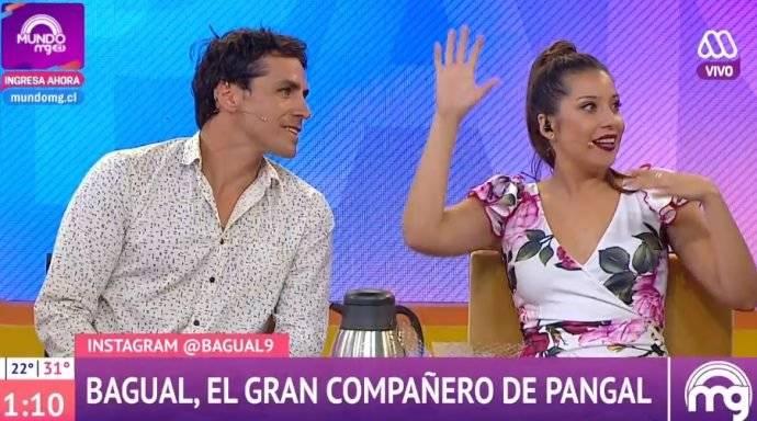 Pangal Andrade