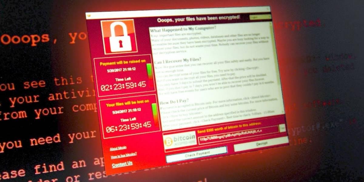 A este precio venden el malware y servicios en la dark web
