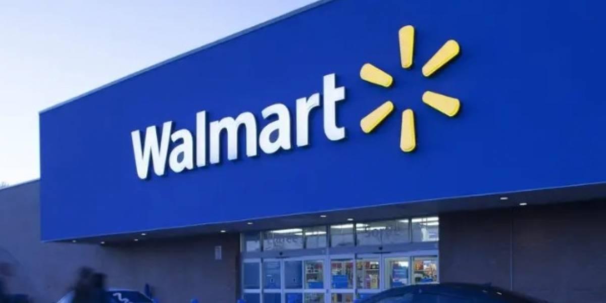 Walmart pide no realizar compras de pánico ante supuesto desabasto de alimentos en México