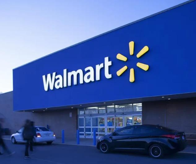 Walmart anuncia que realizará modificaciones a su estrategia digital tras fracaso de compra a Cornershop