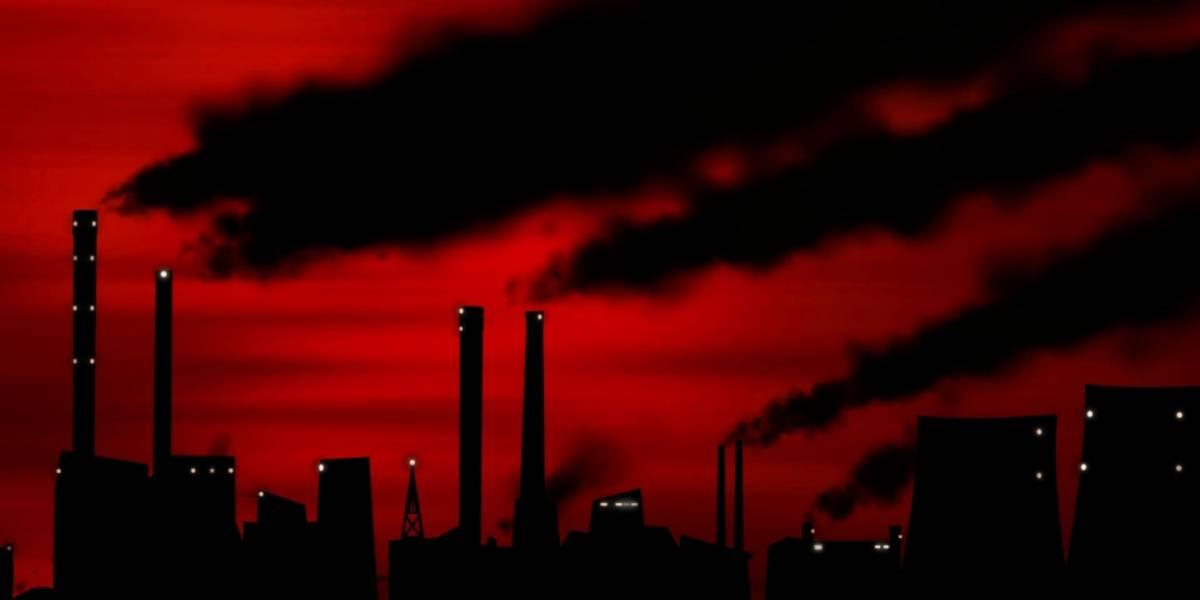 Estudio afirma que si no comenzamos a eliminar los combustibles fósiles podría ser difícil controlar el cambio climático