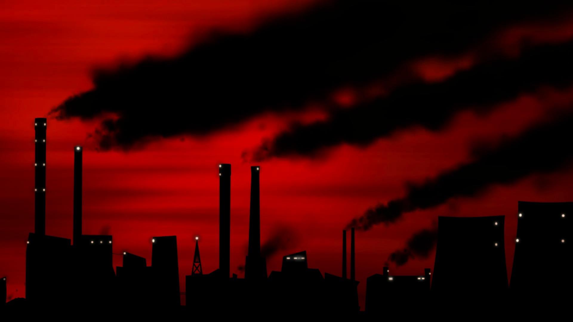 Divulgador científico Bill Nye realiza llamativo video donde entrega potente mensaje sobre el cambio climático