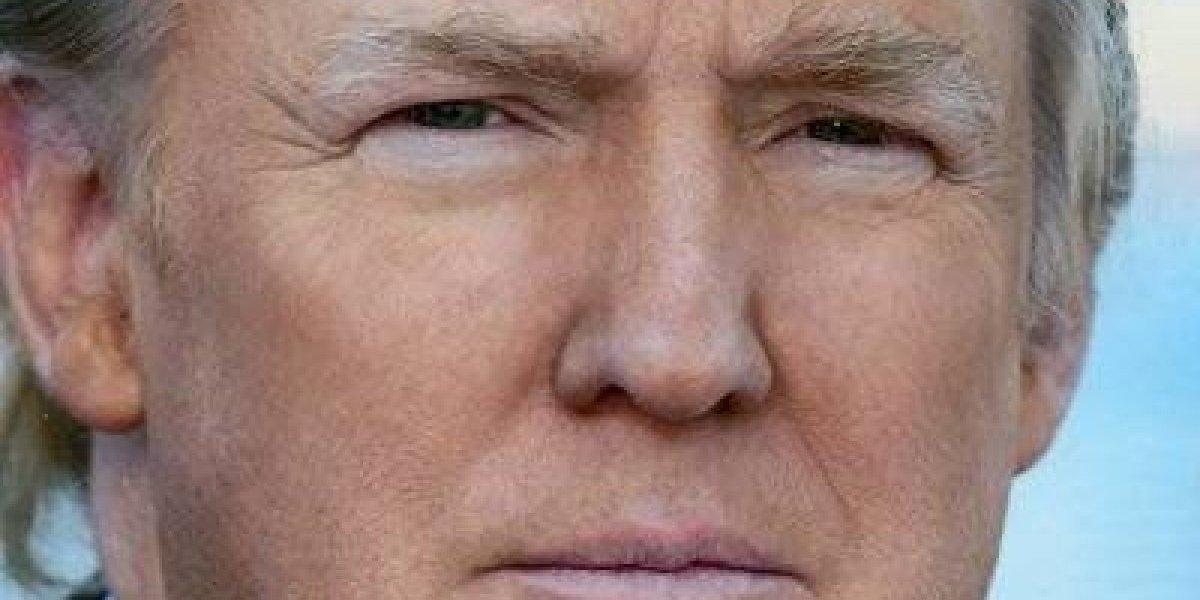 @realdonaldtrump: Las mejores controversias en Twitter