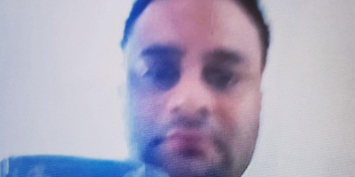 Buscan hombre de 37 años reportado desaparecido en Ponce