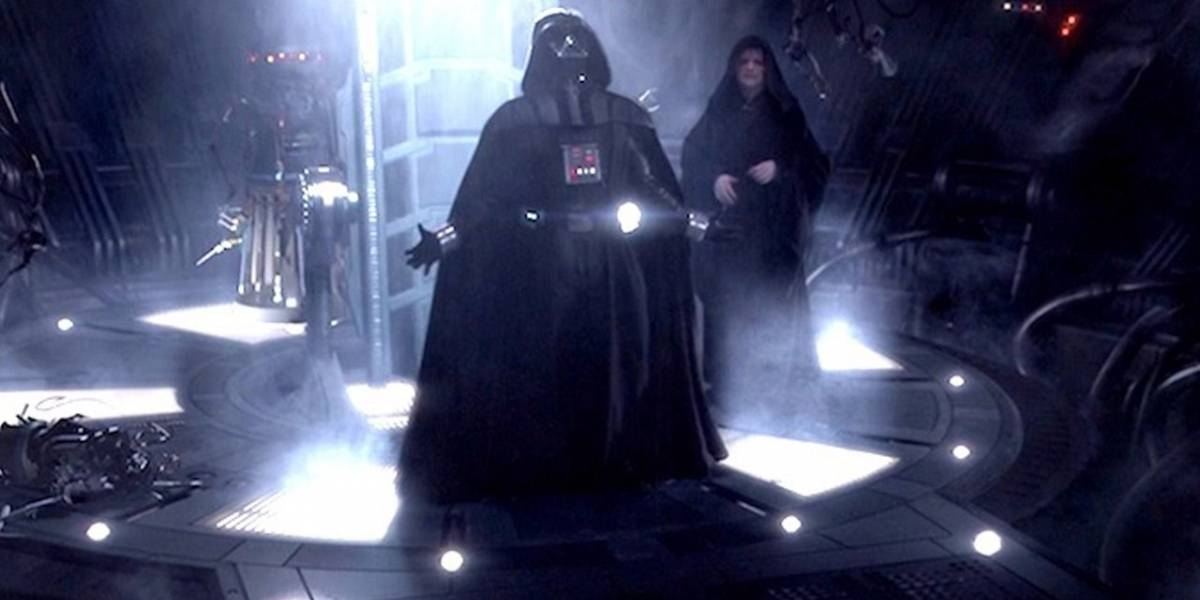 EA habría cancelado el juego de Star Wars de EA Vancouver