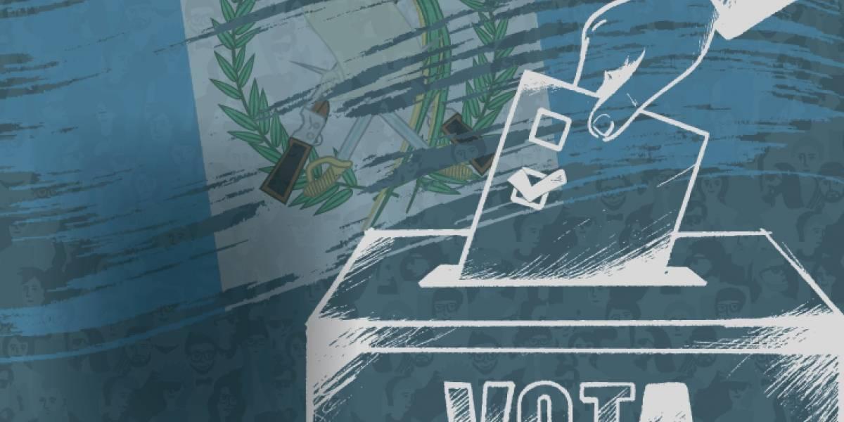 Todo lo que debes saber previo a la convocatoria a elecciones 2019