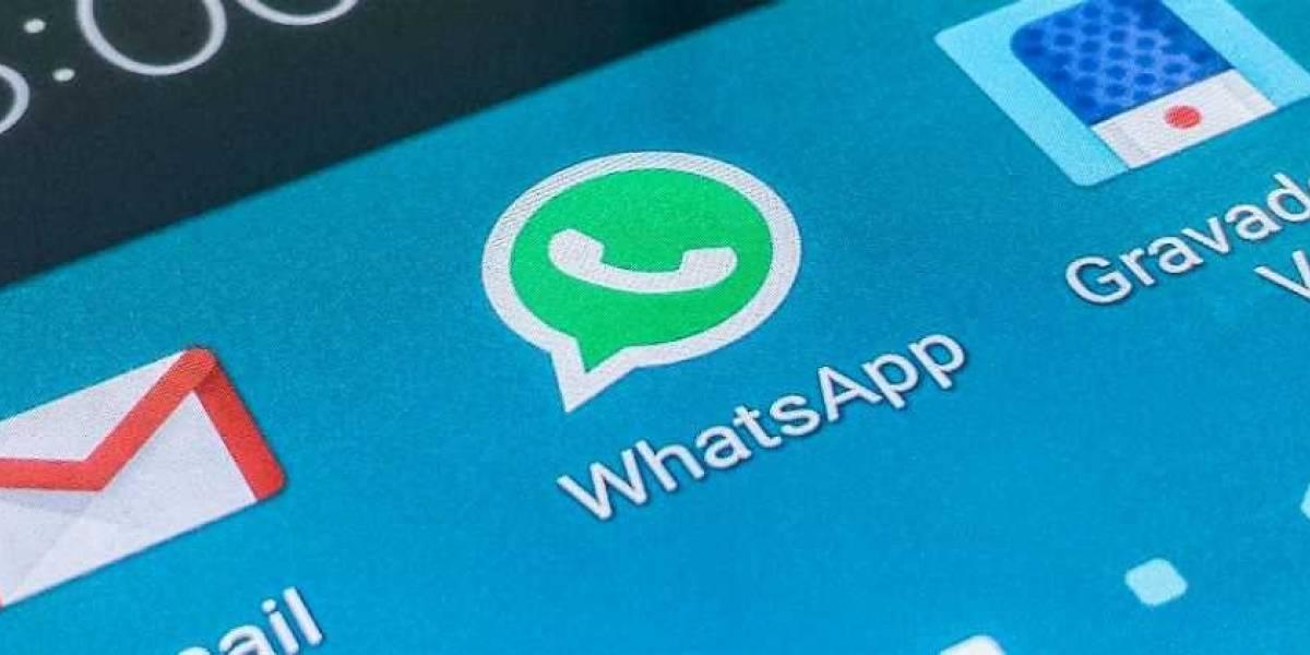 Golpe na rede! O Boticário alerta sobre link falso de promoção rolando no WhatsApp