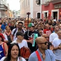 Miguel Romero adelanta que las Fiestas de la Calle San Sebastián no se llevarán a cabo