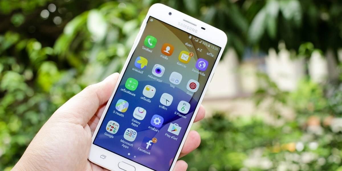 Tecnologia: Google lança novo Android 10 com várias mudanças