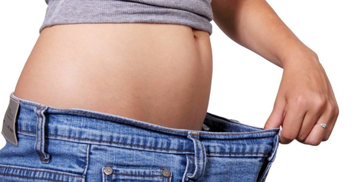 Jejum intermitente pode causar riscos para a saúde; fique atento a essas dicas