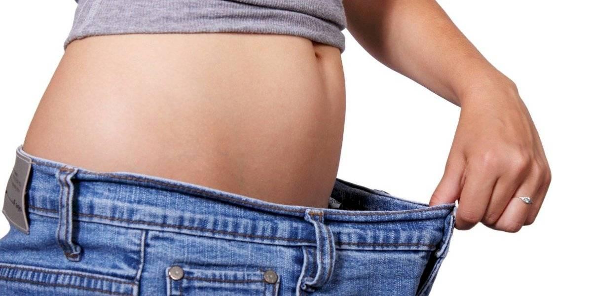 5 alimentos ricos em amido que podem ser perigosos para quem faz dieta e quer emagrecer