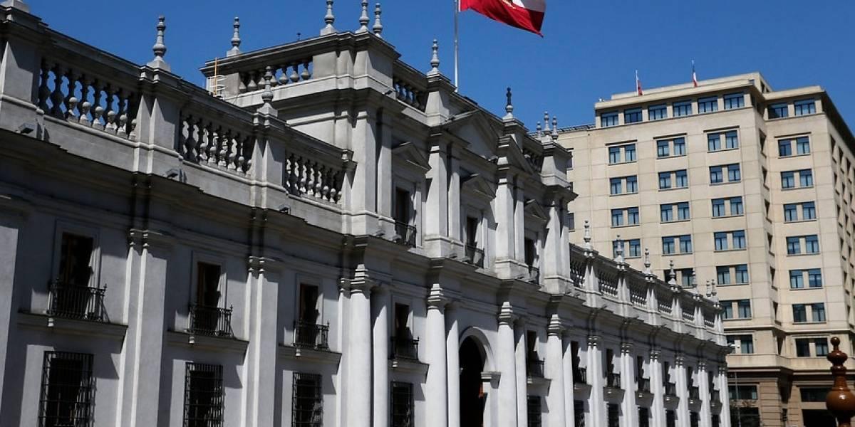 Gobierno de Chile condenó ataque terrorista en Bogotá
