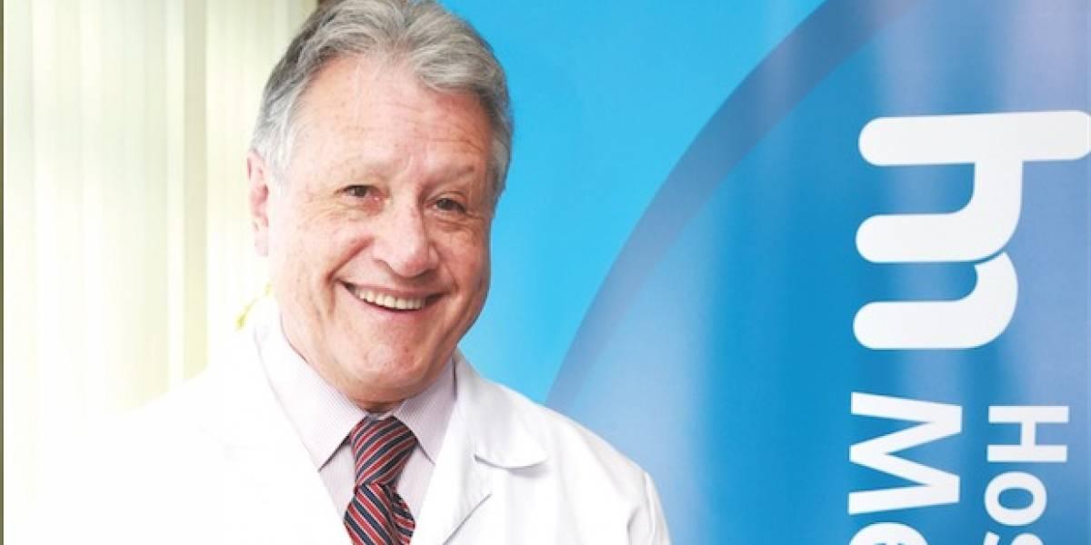 Hablemos de Alzheimer, la dolencia del olvido ¿es genética?