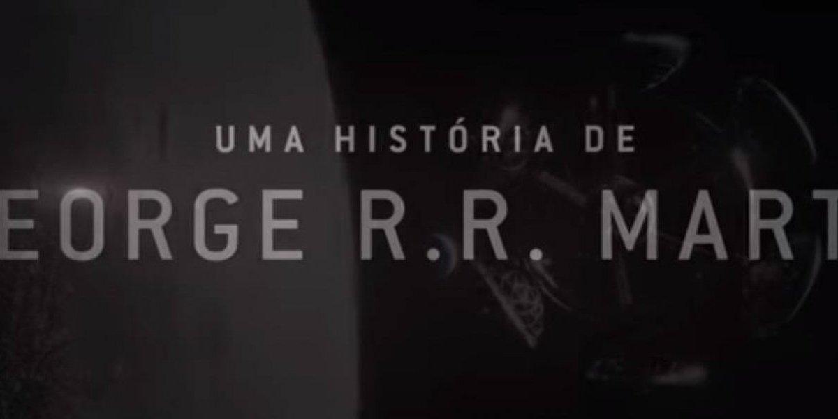 Ansioso por Game of Thrones? Nova série de George R.R. Martin, NightFlyers, estreia na Netflix em fevereiro