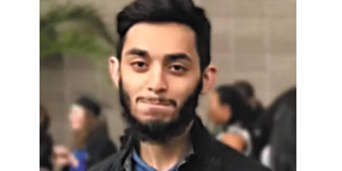 Terror: jovem planejava atacar Casa Branca