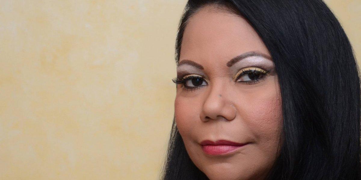 """Luz Viola presentará su libro """"Tesoros y Secretos: Enigmas Sanjuaneros"""""""