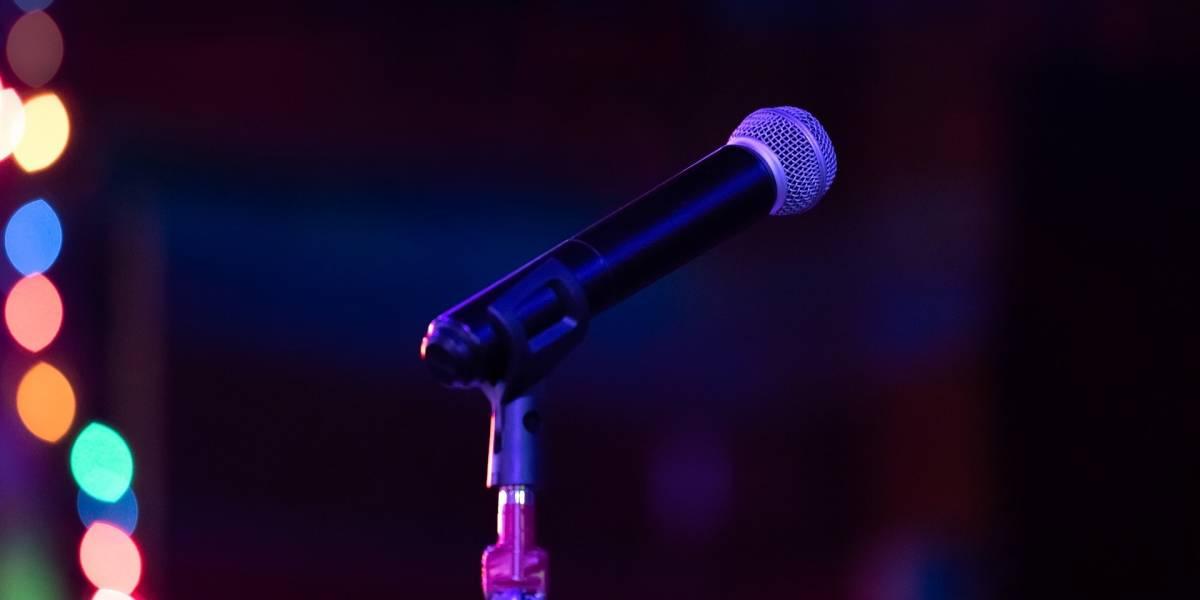 Malasia prohíbe los karaokes