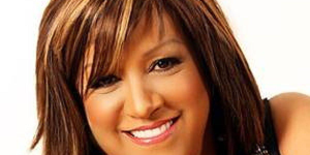 """Milly Quezada será reconocida en """"Premios ASCAP 2019"""""""