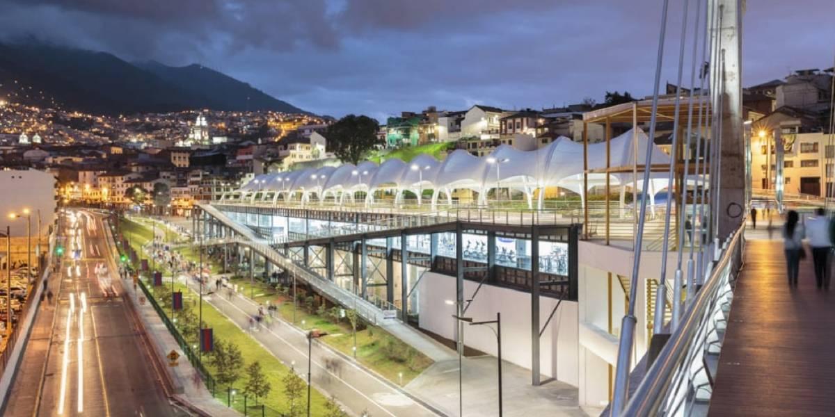 Cursos gratuitos para niños en Quito: Cumandá apertura inscripciones ¿qué ofrece?