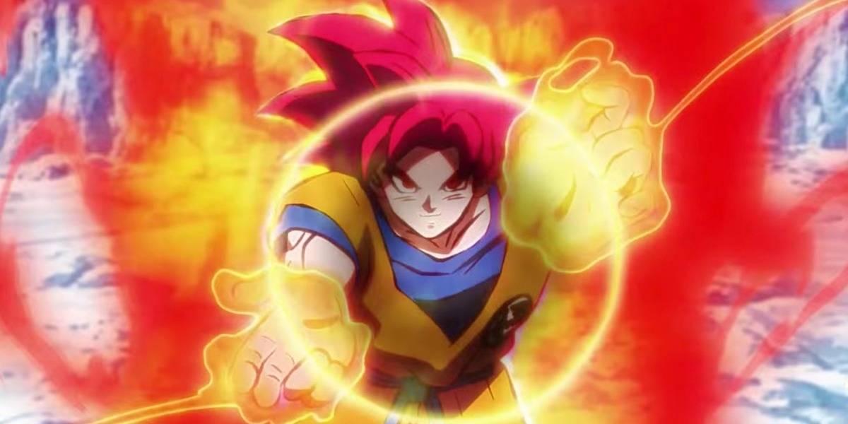 Dragon Ball Super: ¿qué ocurrirá en el capítulo 68 del manga?