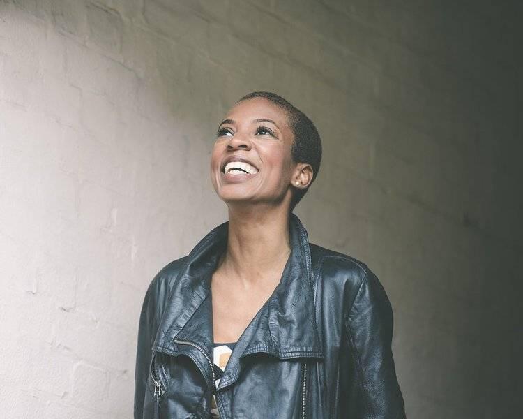 Samantha Clarke-coach