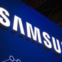 Samsung supera a Apple en Estados Unidos por primera vez desde 2017