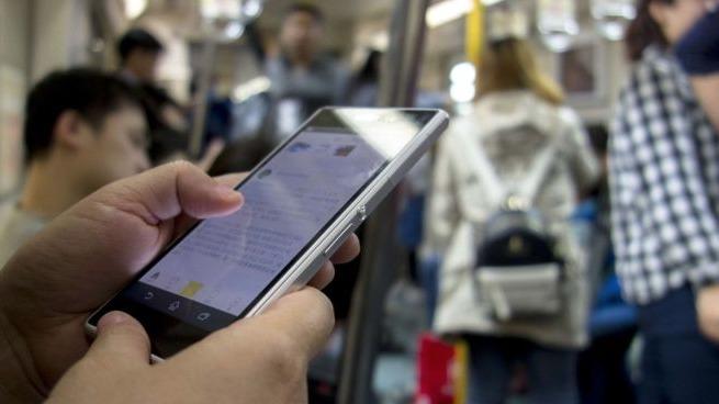 China celulares