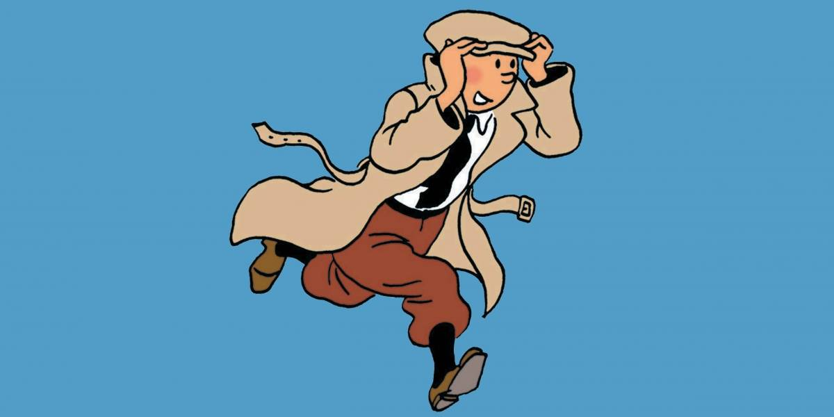 As aventuras de Tintim: personagem belga faz 90 anos; veja história