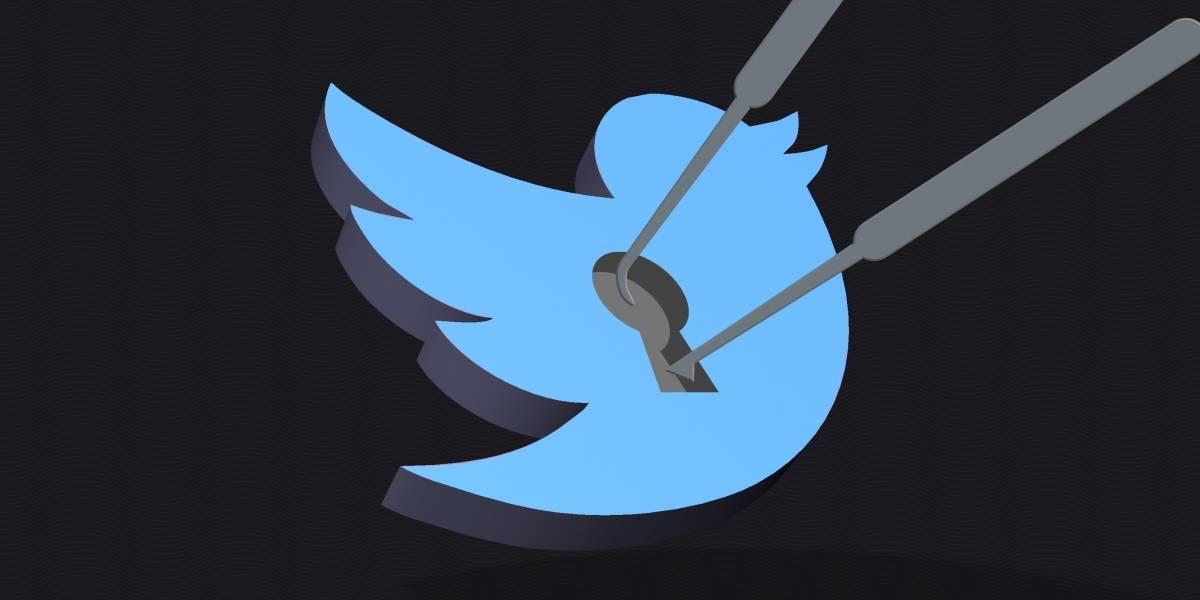 Otra falla de seguridad: Cientos de cuentas de Twitter fueron vulneradas debido a reconocido plugin de Wordpress
