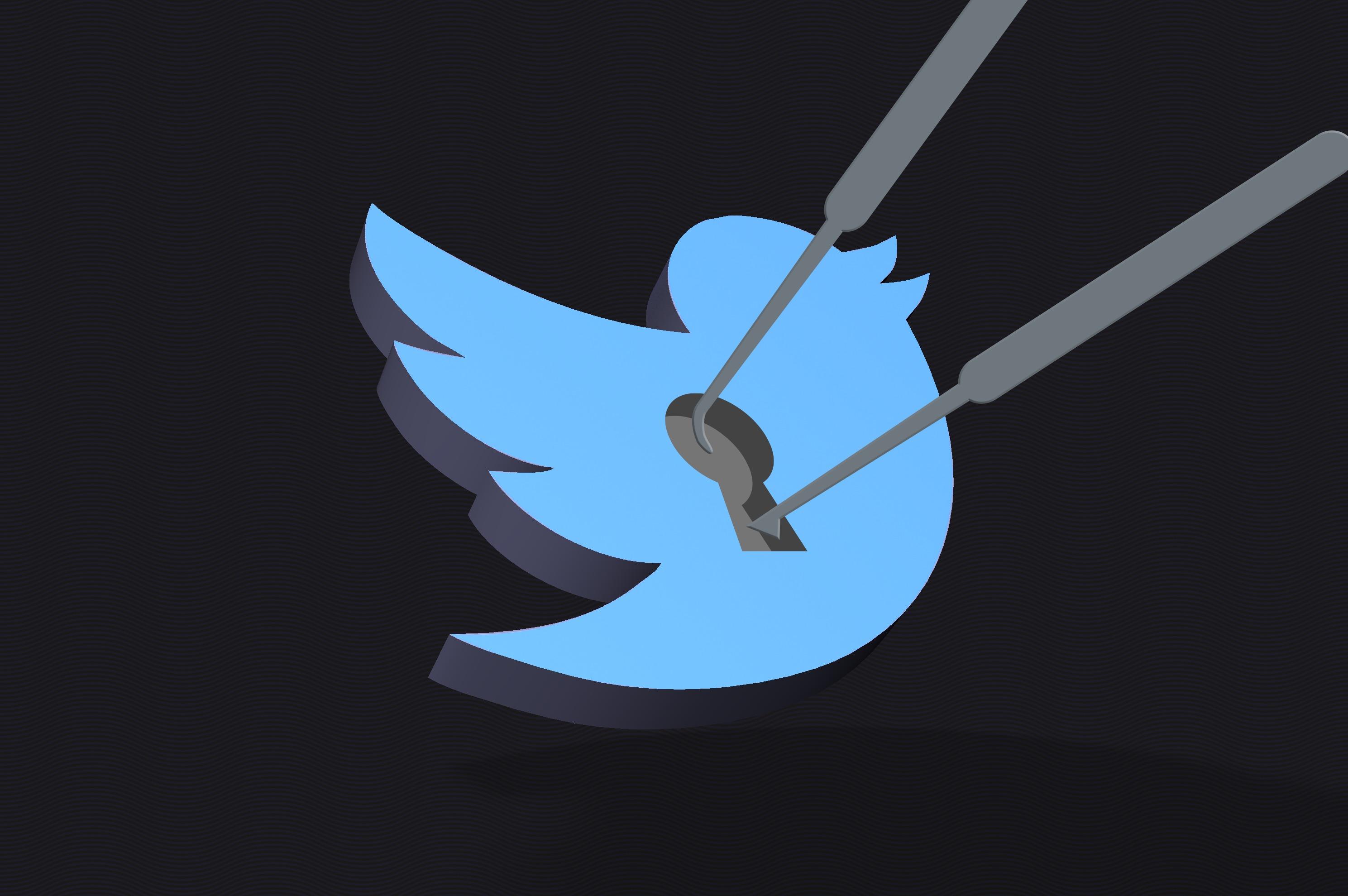 Cientos de cuentas de Twitter fueron vulneradas debido a reconocido plugin de Wordpress
