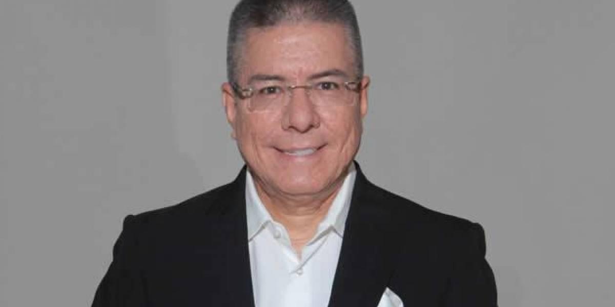 Vito Muñoz premiará con 1.000 dólares al mejor meme sobre él