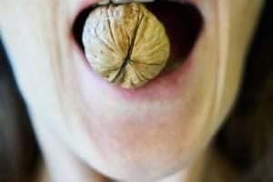 https://www.metrojornal.com.br/estilo-vida/2019/01/17/5-alimentos-poderosissimos-no-combate-ao-colesterol-alto-confira-as-dicas-dos-especialistas.html