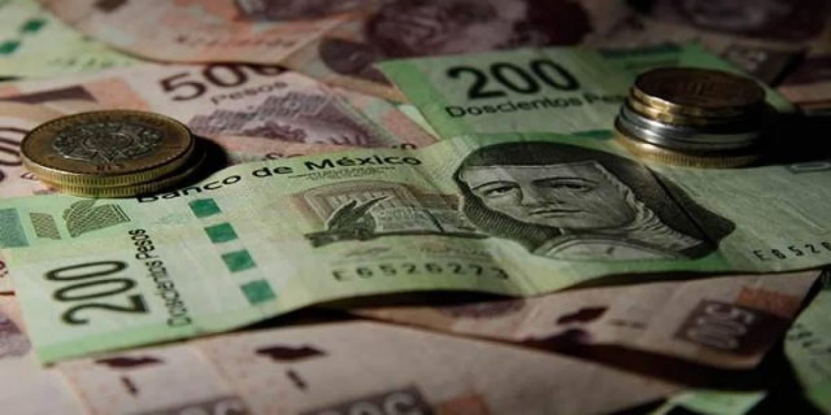 México desvió millones de pesos dirigidos a ciencia y tecnología en el anterior sexenio